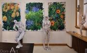 Anne BOTHUON - exposition juin 2014