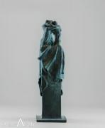 Do Nogues - Conversation - hauteur 41 cm - Collection LMC