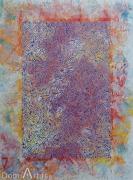 CAVADORE - 1181 - 190 x 140 cm