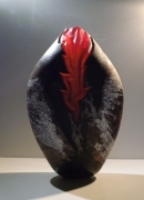 Pascal LEMOINE - Flat pot